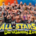 WWE All Stars 2018 Latest PC Game