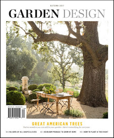 GARDEN DESIGN - The best, hands down