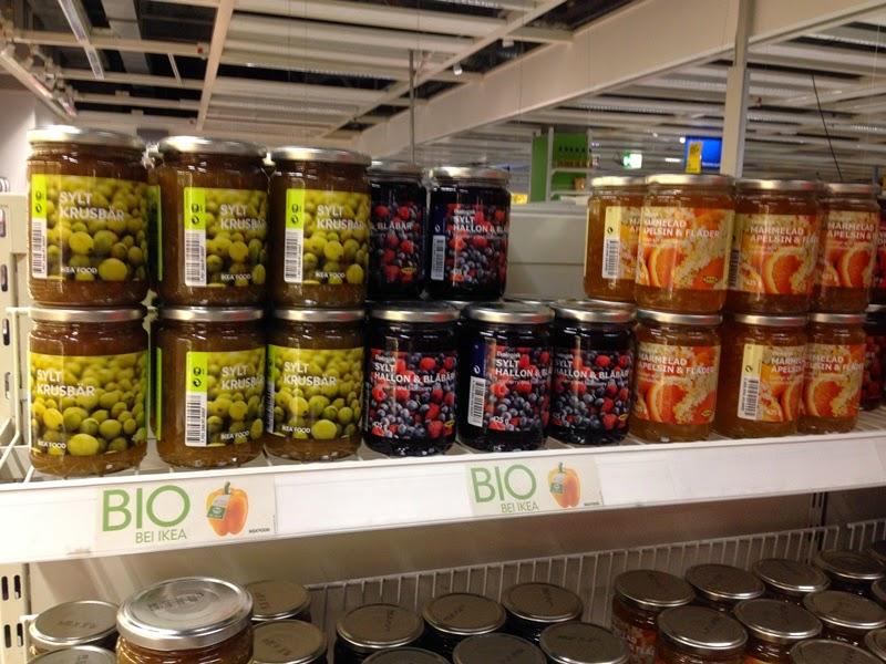 V Eltenbummler Vegan Verreisen Vegan Im Schwedenshop