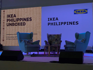 Worlds Largest Ikea To Open In Manila