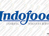 Lowongan Kerja Terbaru PT Indofood Sukses Makmur Tbk 2018