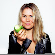 In The Wellness Corner with Madeleine Shaw