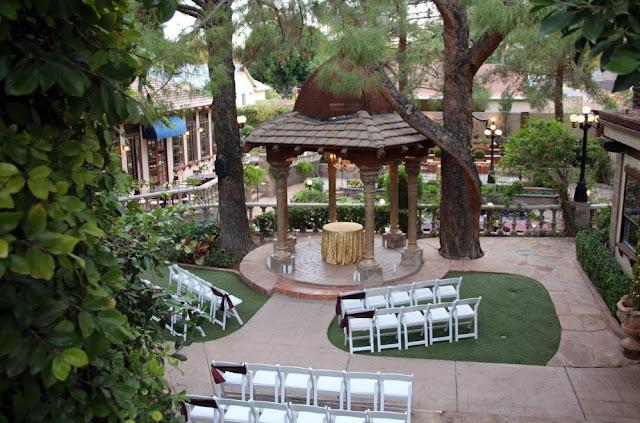 Wedding Venue Mesa Az The Wright House Mesa AZ