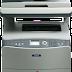 Epson Aculaser CX11nf Treiber Windows 10/8/7 Und Mac Download