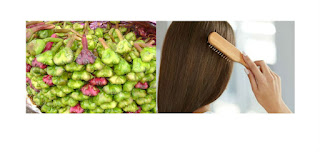beauty benefits of singhara,singhara beauty benefits