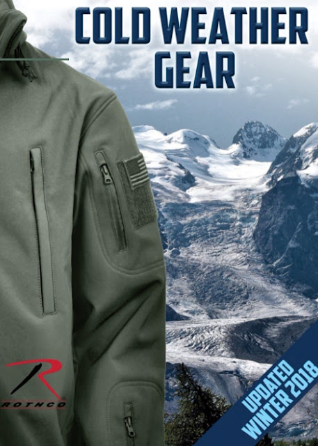 https://catalog.rothco.com/cold-weather-gear/?page=1