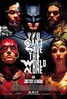 Justice League 2017 Hindi Dubbed 720p HDTS Full Movie Download