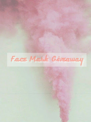 face-mask-giveaway