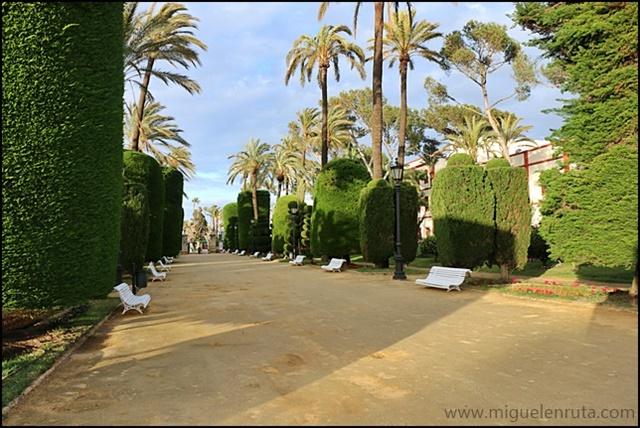 Qué-hacer-en-Cádiz_12