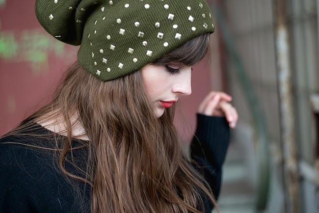Modeblog-Deutschland-Deutsche-Mode-Mode-Influencer-Andrea-Funk-andysparkles-Berlin-Tights-Fatally-Feminine