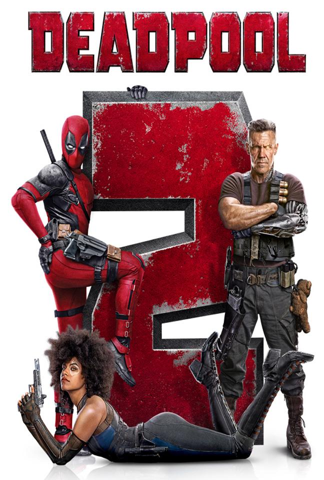 download filmes dublados 2018 mega