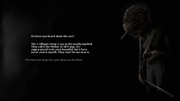Darkwood Download