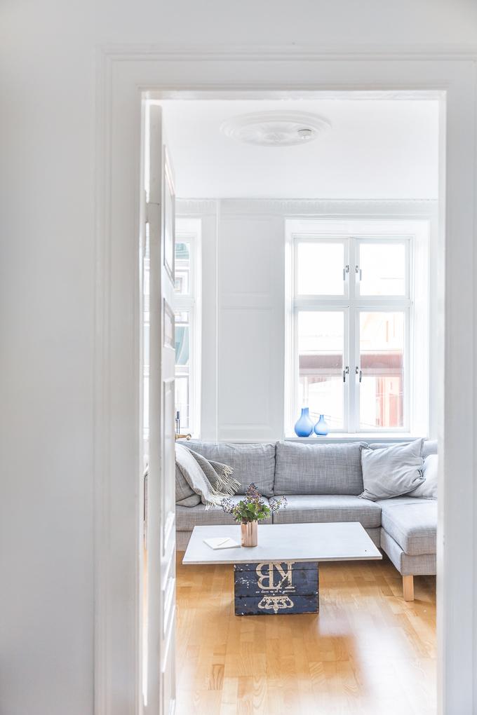decoracion-casa-estilo-nordico-inspiracion-deco