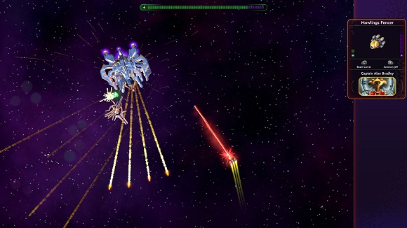 star-control-origins-pc-screenshot-www.ovagames.com-4