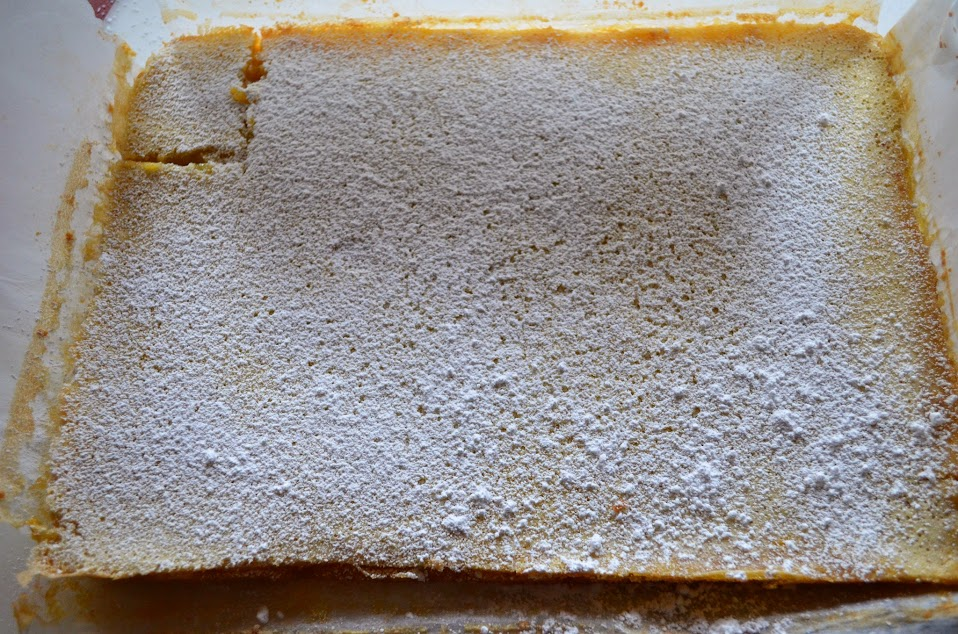 Creamy-Lemon-Bars-Dust-With-Powdered-Sugar.jpg