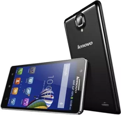 Install Lineage OS 14.1 On Lenovo A536 Android 7.1 Nougat ROM