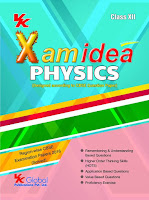 Download Xam Idea Physics