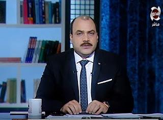 برنامج 90 دقيقة حلقة الخميس 21-12-2017 مع محمد الباز