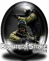 http://www.ripgamesfun.net/2016/03/counter-strike-source.html
