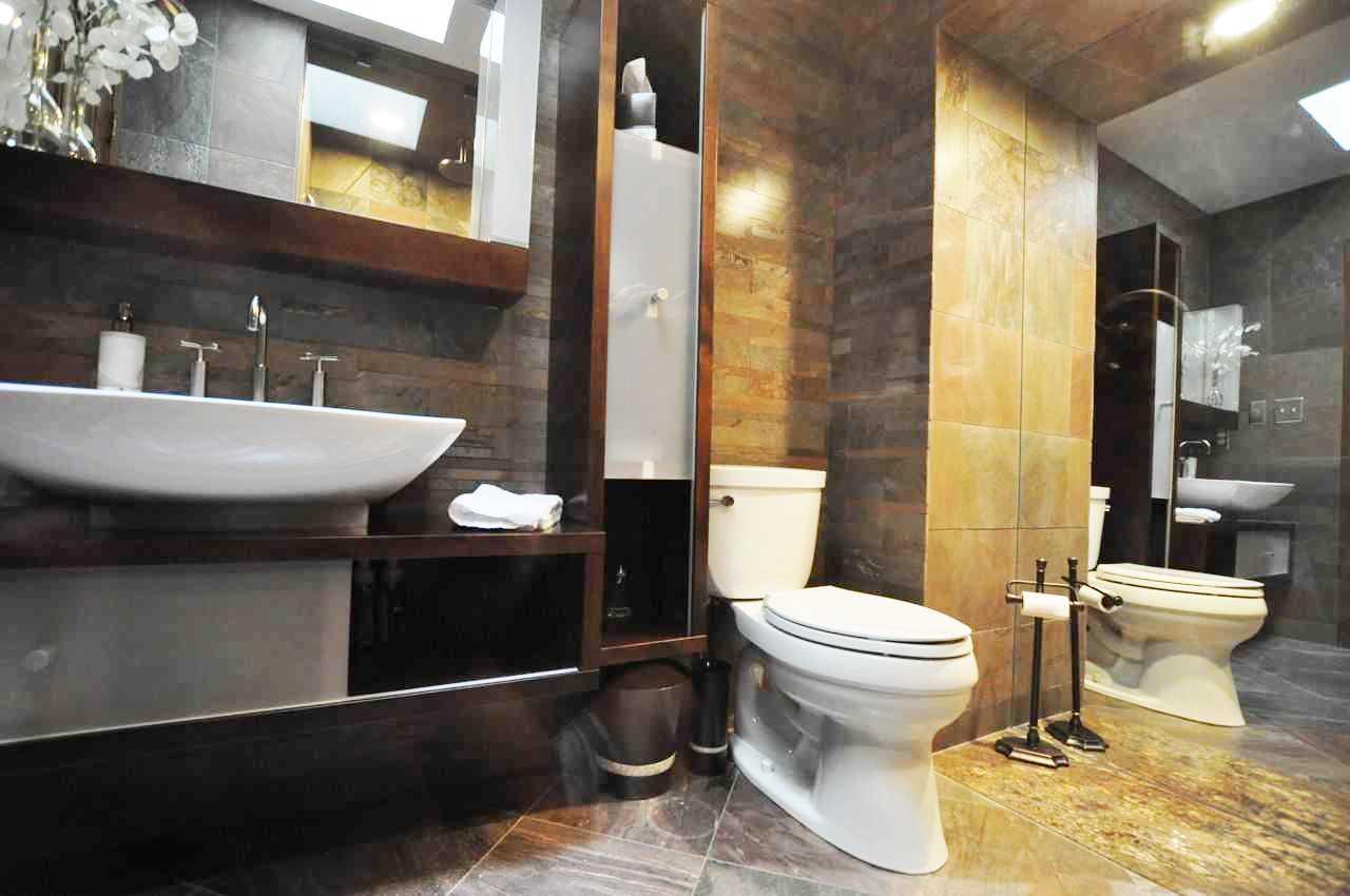 banheiros-modernos-30