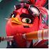 Angry Birds Evolution v1.1.0