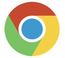 Download Google Chrome 54.0.2840.99 Offline Installer setup free