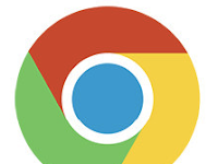 Download Google Chrome 54.0.2840.99 for PC 32bit and 64bit