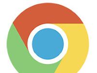 Download Google Chrome 54.0.2840.99 Setup for Windows 32bit & 64bit