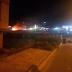Cinco personas serían responsables del atentado en Tunja