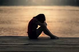 Oração de Clamor A Deus pedindo socorro
