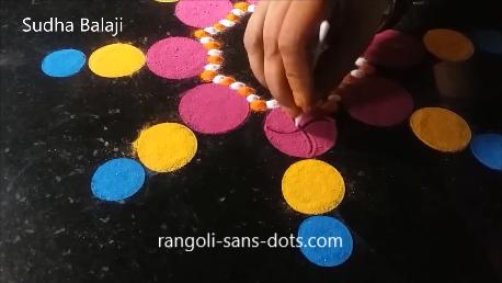 rangoli-for-Vasant-Panchami-1ac.png