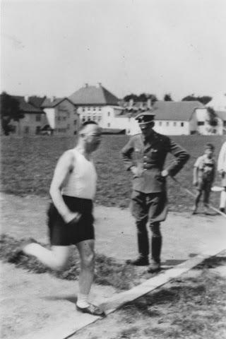 Heinrich Himmler SS Gestapo worldwartwo.filminspector.com