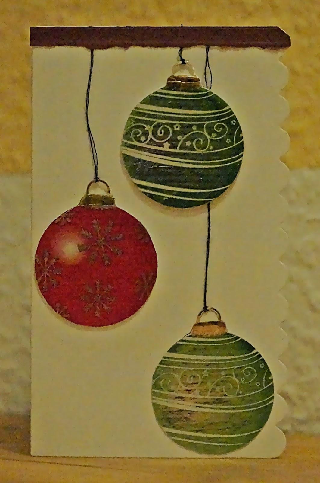 aus dem leben eines hottentottenpopos weihnachtskarten 2013. Black Bedroom Furniture Sets. Home Design Ideas