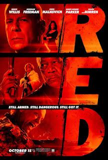 RED (2010) คนอึดต้องกลับมาอึด  [พากย์ไทย+ซับไทย]