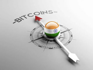 bitcoin, what-is-bitcoin, everything-about-bitcoin, how-to-buy-bitcoin-in-india, best-bitcoin-exchange-india,