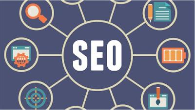 Dịch vụ seo từ khóa web