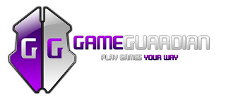 GameGuardian v73.6 Apk Android Game Hack Tool (Mod) New Versi