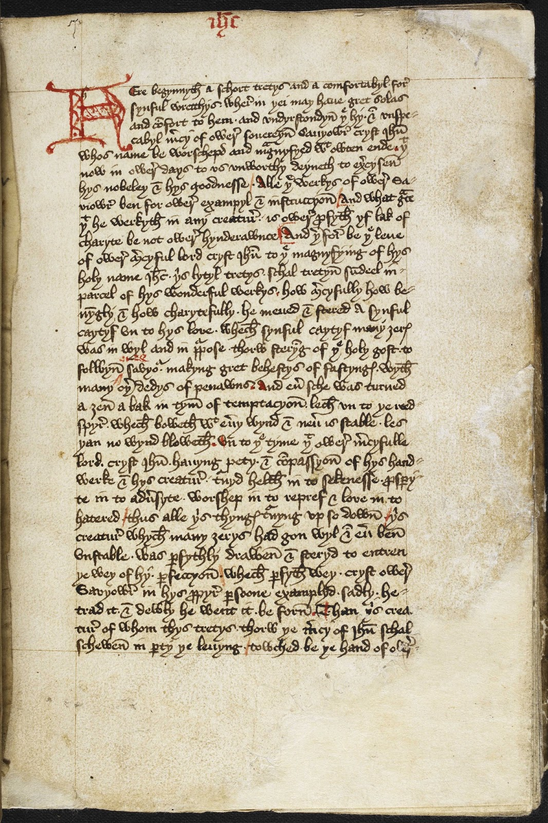 theosophical transactions who wrote u0027the book of margery kempe u0027