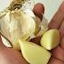 cara mengkonsumsi bawang putih untuk penderita diabetes melitus