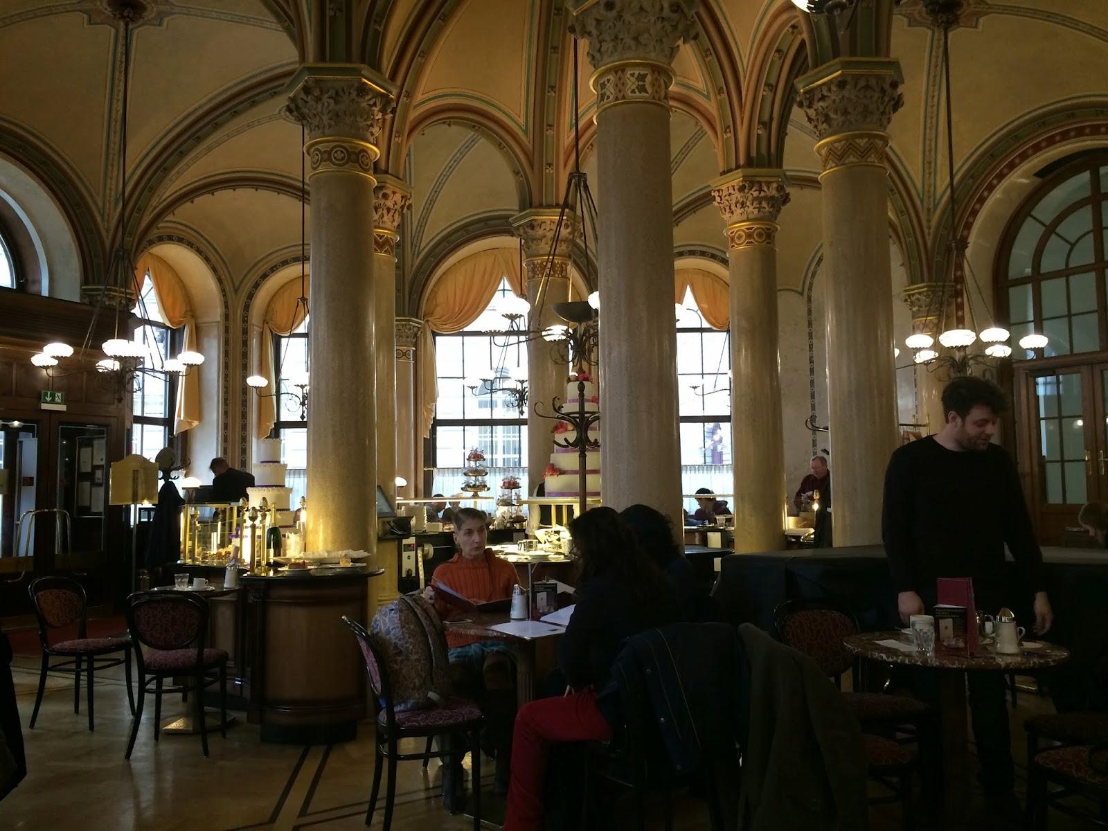 Wien Hintataso