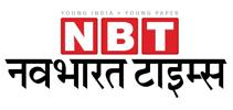 NBT FasTag News