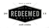 http://www.redeemedcycles.com/