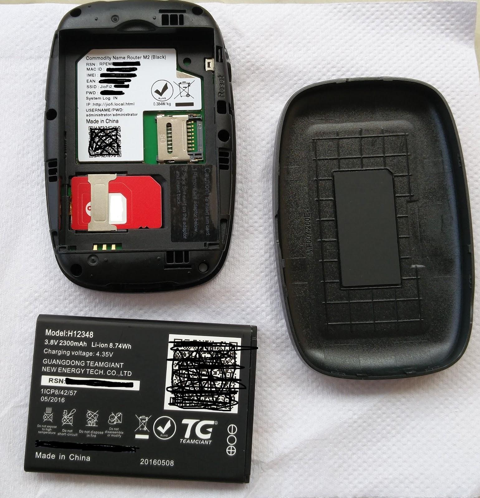 HimTec gadgets blog