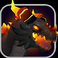 Game King of Raids Magic Dungeons Hack Full Tiền Cho Android