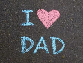 Kata Kata Nasehat Bijak Ayah Tercinta