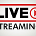 Know About The Live Streaming Services For Event Producers