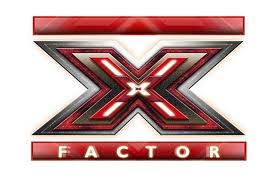 Candidats X-Factor 2011