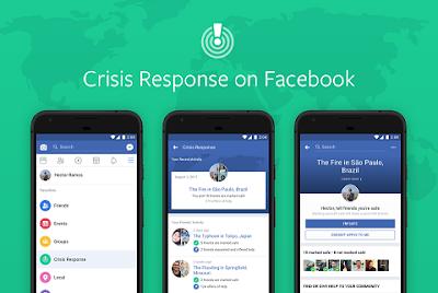 centro-respuestas-crisis
