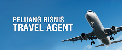 sukses bisnis online tiket pesawat