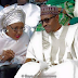 If things continue like this, I will not campaign with my husband in 2019 - Aisha Buhari